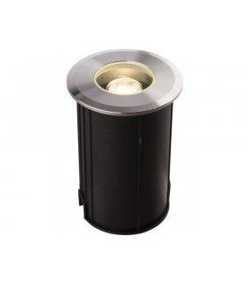Lampa najazdowa PICCO LED M