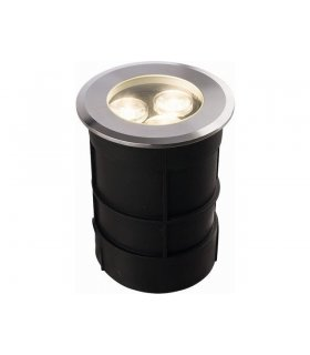 Lampa najazdowa PICCO LED L