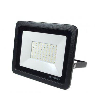 Naświetlacz LED 50W 12V DC IP65