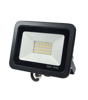 Naświetlacz LED 30W 12V DC IP65