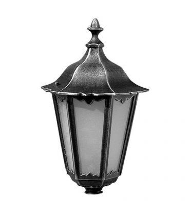 Retro Classic - latarnia potrójna 150/250 cm