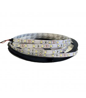 300 LED SMD3528 IP20 rolka 5m