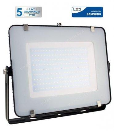 Naświetlacz LED 200W SMD SAMSUNG VT-200