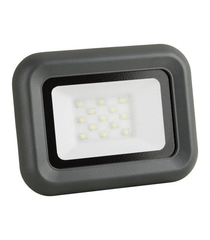 Naświetlacz LED 10W SMD HELI 3L