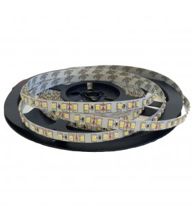600 LED SMD3528 IP20 rolka 5m