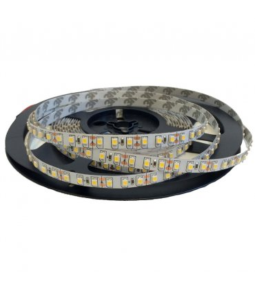 Taśma 600 LED SMD2835 IP20 rolka 5m