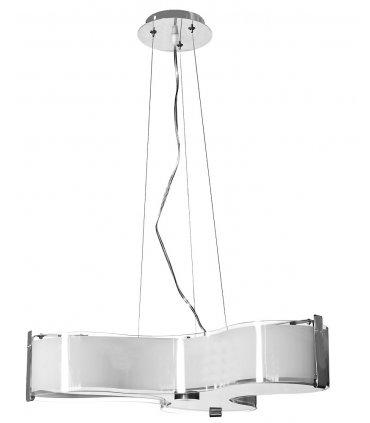 LAMPA MARGERITA 35cm