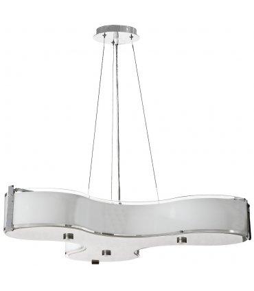 LAMPA MARGERITA 55cm