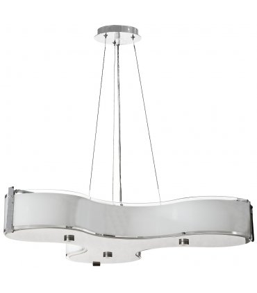LAMPA MARGERITA 80cm