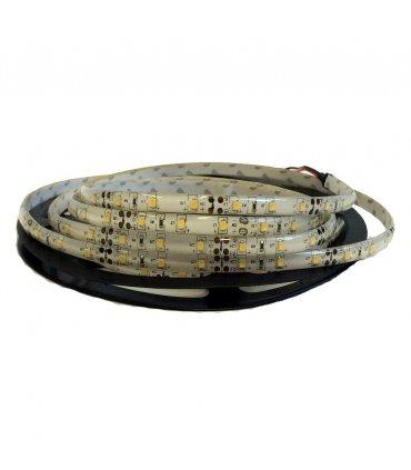 Taśma 300 LED SMD2835 IP65 wodoszczelna rolka 5m