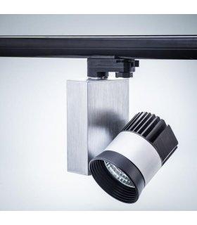 Reflektor Szynowy LED 20W 3-Fazowy