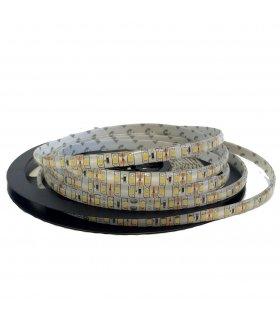 600 LED SMD3528 IP65 wodoszczelna rolka 5m
