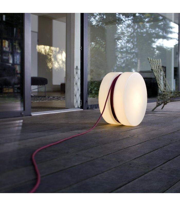 Lampa ogrodowa YOYO