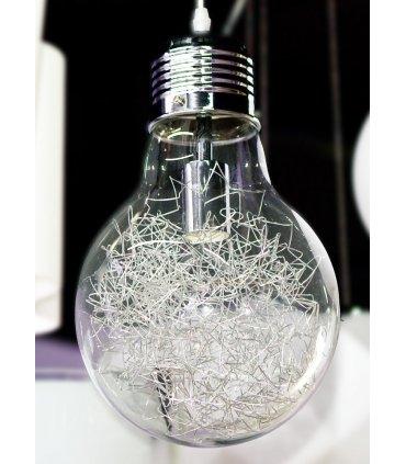 LAMPA CLOTI