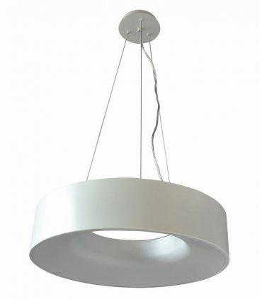Lampa WERA 50cm
