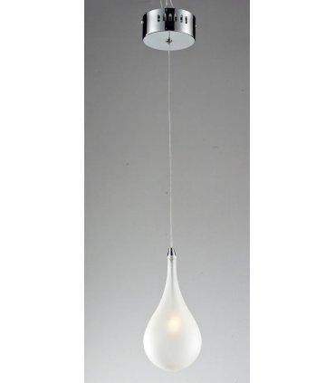Lampa wisząca AVIA 1