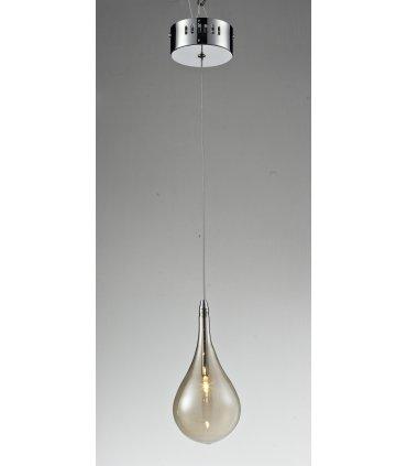 Lampa wisząca FERRARA 1