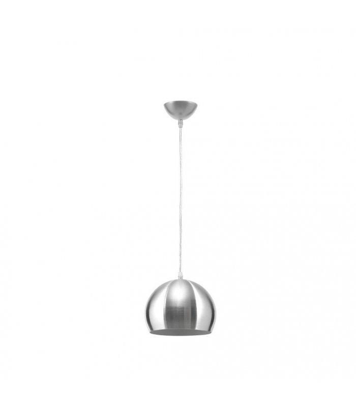 Młodzieńczy lampa kosmo s srebrna QP94