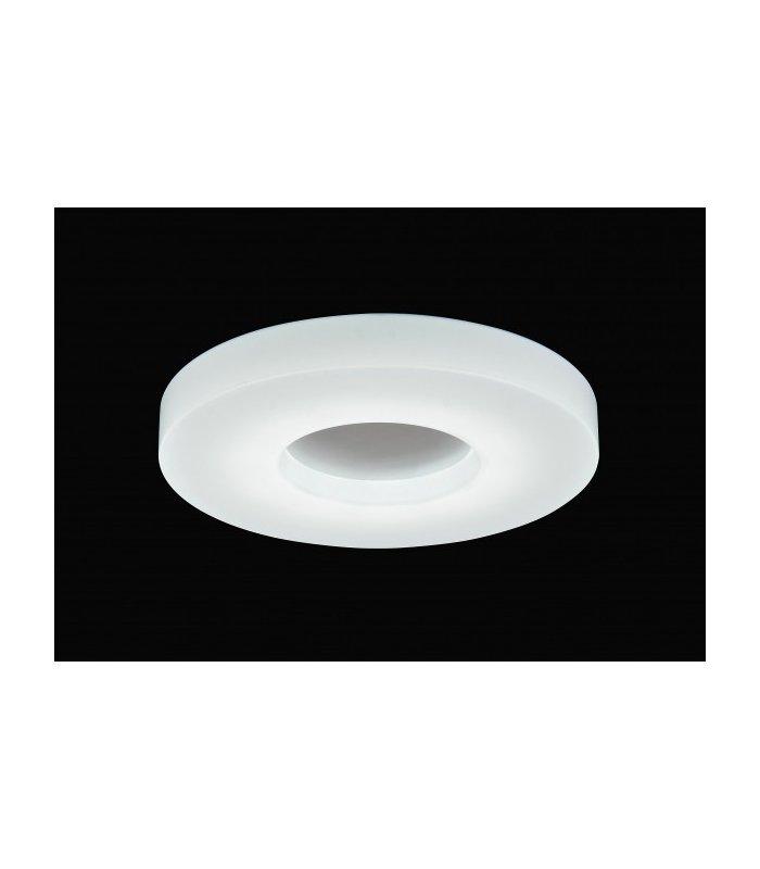 Plafon KENZO LED 35cm