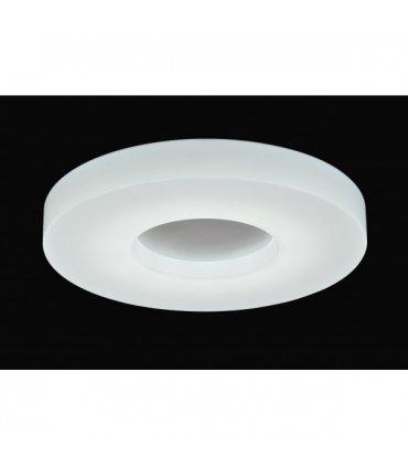 Plafon KENZO LED 40cm