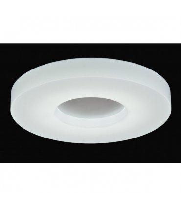Plafon KENZO LED 48cm