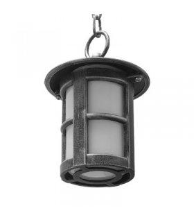 CORDOBA - lampa wisząca