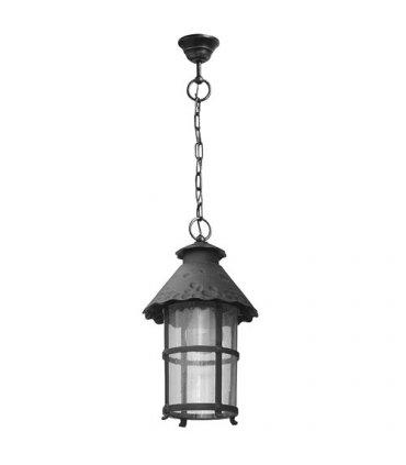 TOLEDO - lampa wisząca