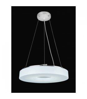 Lampa wisząca KENZO LED 35cm