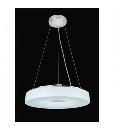 Lampa wisząca Kenzo 35 LED