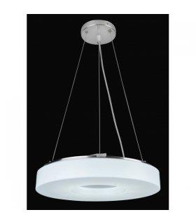 Lampa wisząca KENZO LED 40cm
