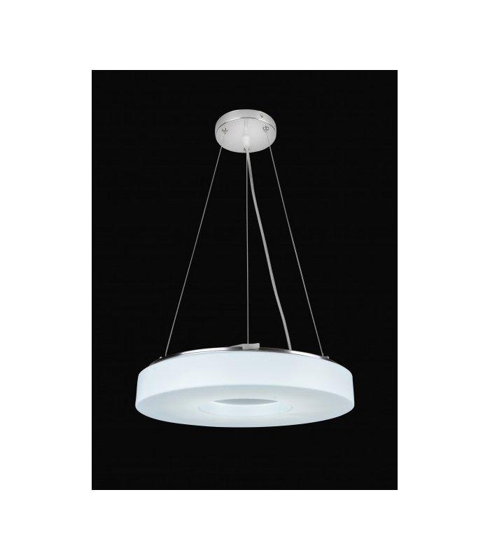 Lampa wisząca KENZO 30 LED