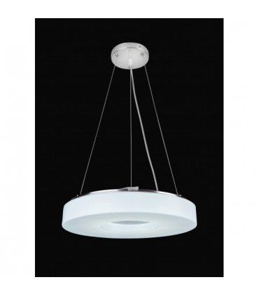 Lampa wisząca KENZO LED 30cm
