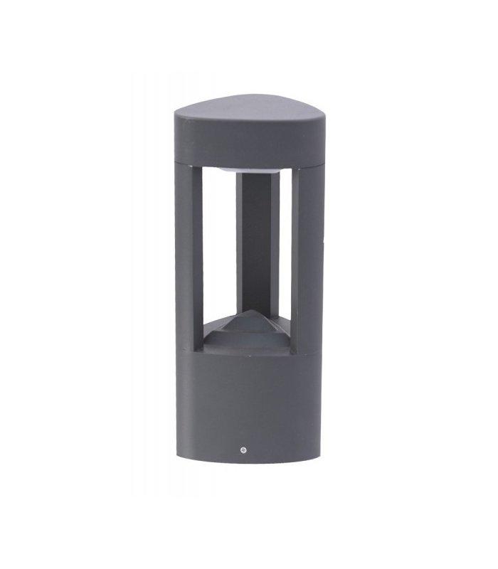LAMPA FAN 30cm GL 11201