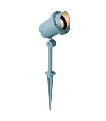 Lampa ECOLIGHT MARCUS