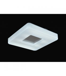Plafon ALBI LED 27cm