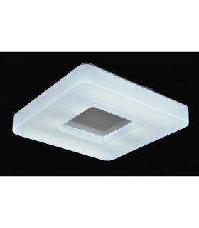 Plafon ALBI LED 37cm