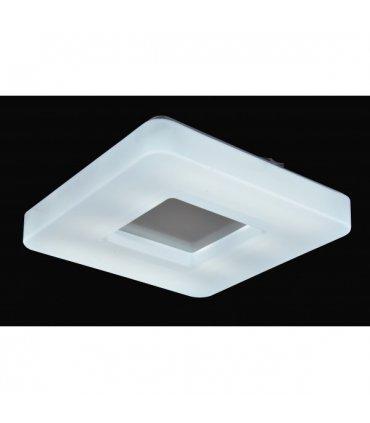Plafon ALBI LED 47cm