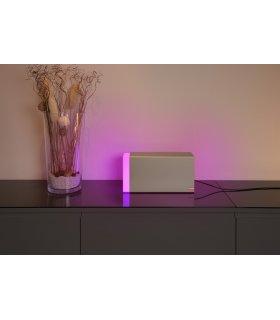 Lampa Eraser 380 CHAMPAGNE LED