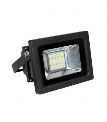 Naświetlacz LED 20W SMD Wodoodporny