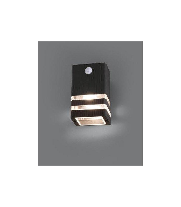 Kinkiet RIO Sensor Nowodvorski Lighting