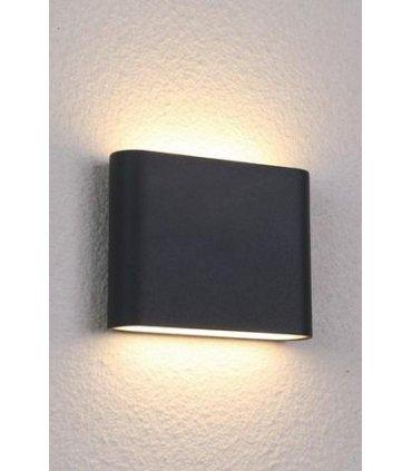 Kinkiet SEMI LED Nowodvorski Lighting
