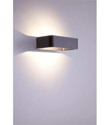 Kinkiet MUNO LED Nowodvorski Lighting