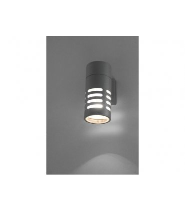 Kinkiet MEKONG I Nowodvorski Lighting