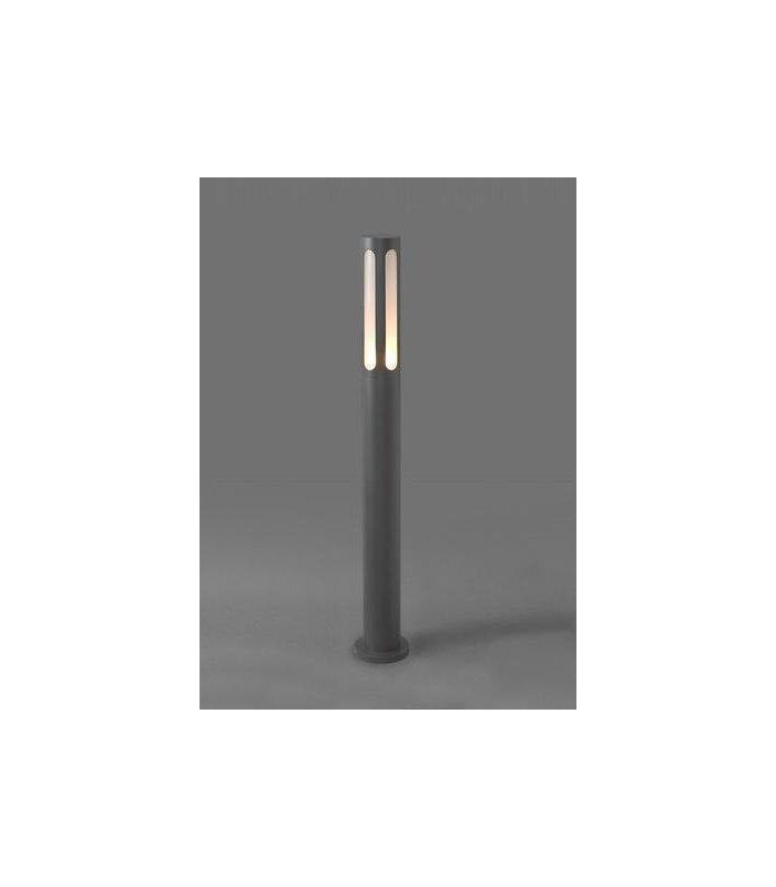 Lampa MEKONG 100cm Nowodvorski Lighting
