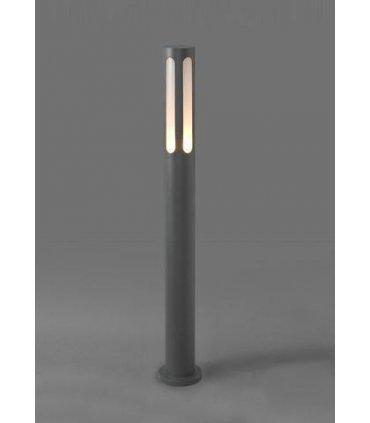 Lampa MEKONG I 100cm