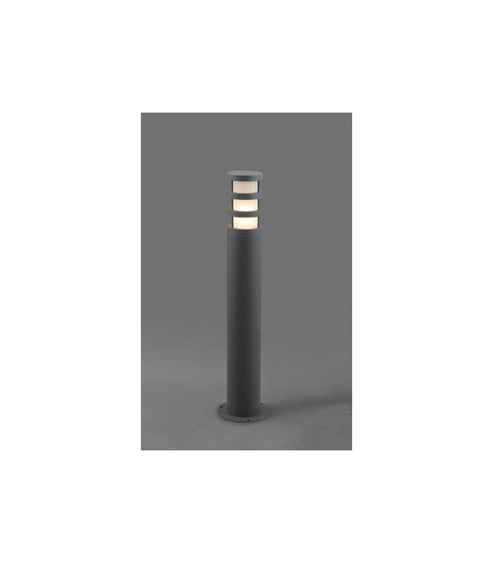 Lampa NORIN 65cm Nowodvorski Lighting