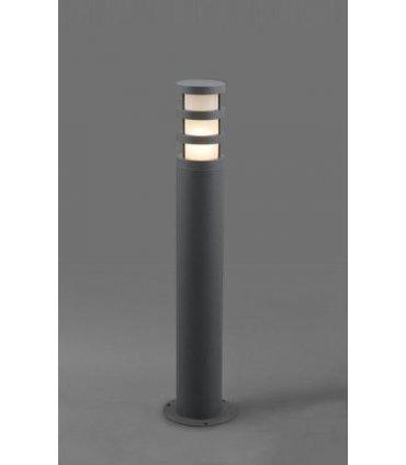 Lampa NORIN 65cm