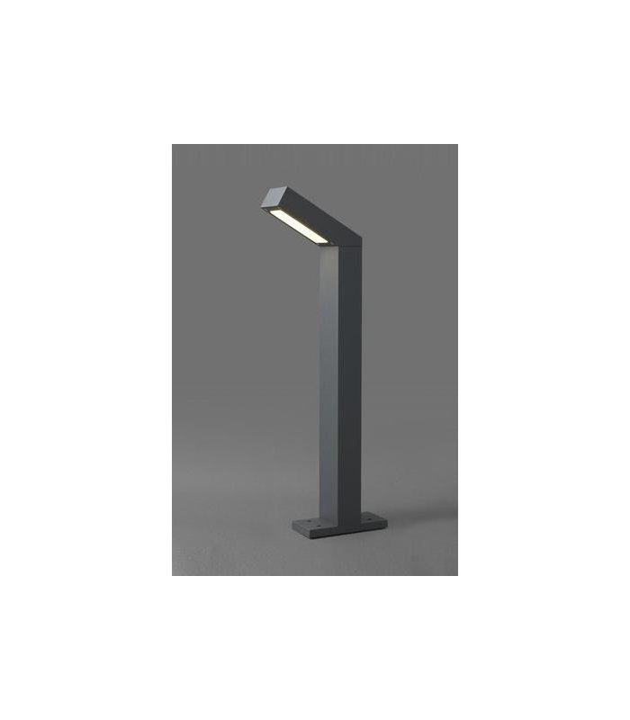Lampa LHOTSE 65cm Nowodvorski Lighting