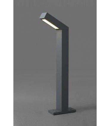 Lampa LHOTSE 65cm