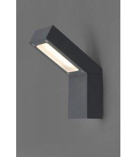 Knikiet LHOTSE Nowodvorski Lighting